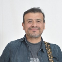 Francisco Miguel Gómez de León